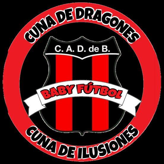 Baby Fútbol Defensores de Belgrano