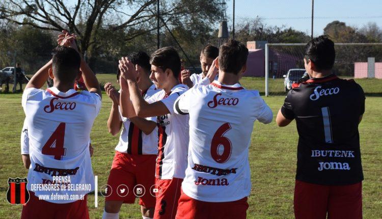 Defe 0 - Estudiantes 0: Fecha 15 -2017