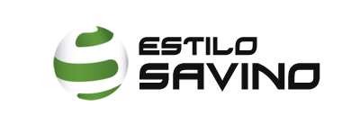 Estilo Savino