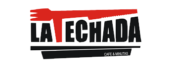 La Techada Bar