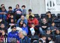 Defe 3 - Gimnasia de Jujuy 2: Fecha 5 -2019