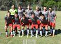 Defe 0 - Chacarita 0: Fecha 9 -2019