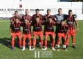 Defe 0 - All Boys 2: Fecha 19 - 2020