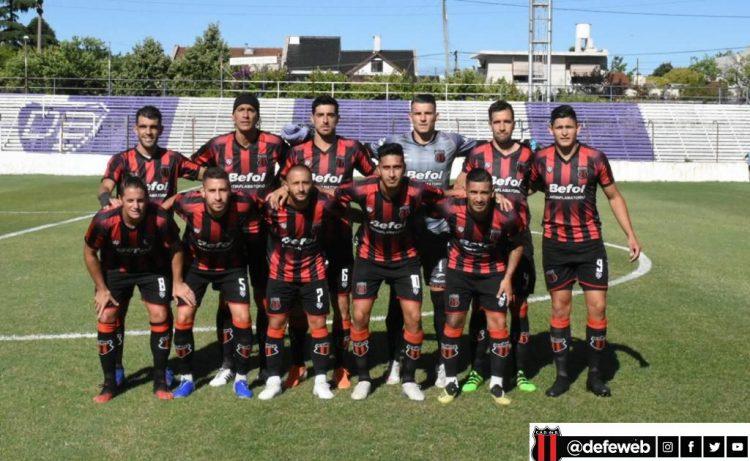 Defe 2 - Instituto 0