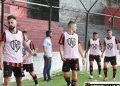 Defe 0 - Instituto 0