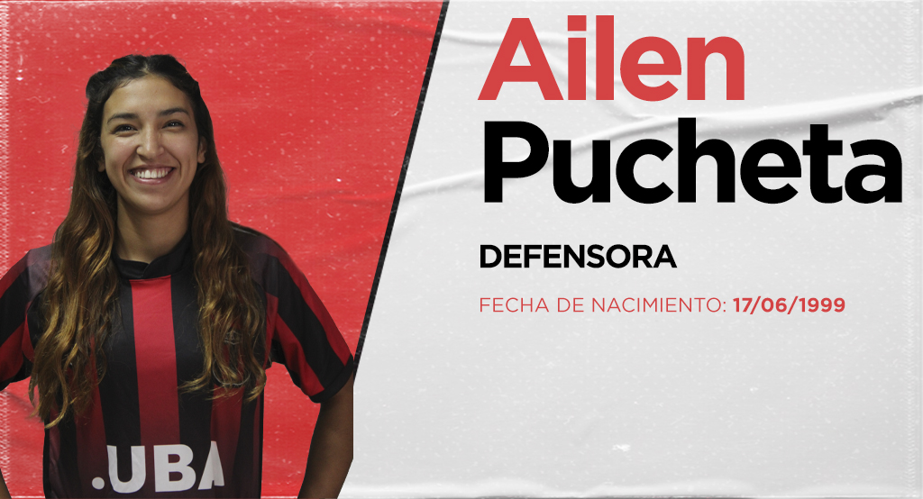 Ailen Pucheta